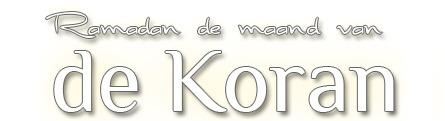 koran.nl